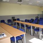 Ilustracja informacji dotyczącej szkolenia nauczycieli